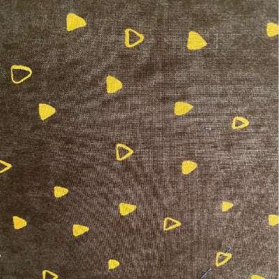 Klimt triangular