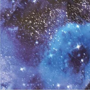 Nebulosas 1